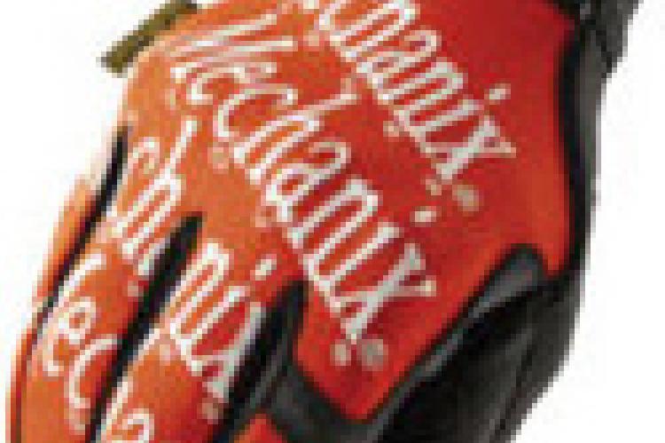 Перчатки Mechanix Original, цвет: оранжевые доставка Белгород тверь купить псков