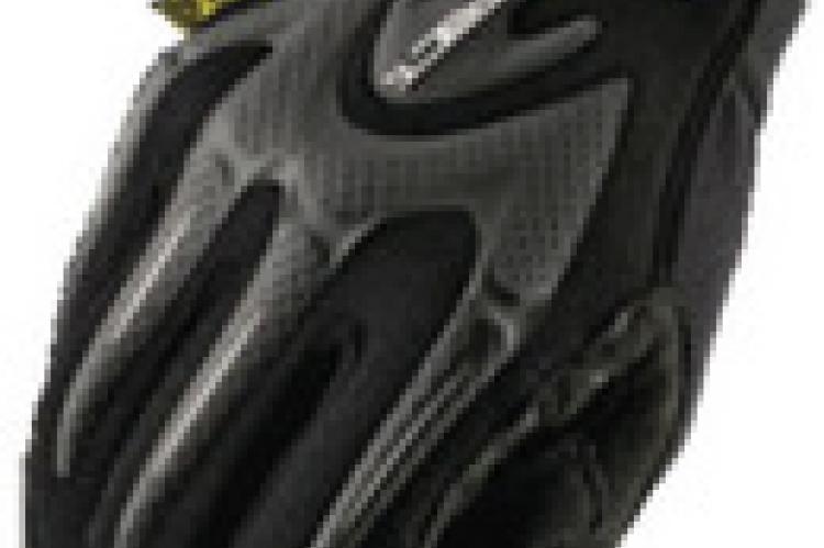 спортивные перчатки Mechanix M-Pact для трофи купить с доставкой белгород орел