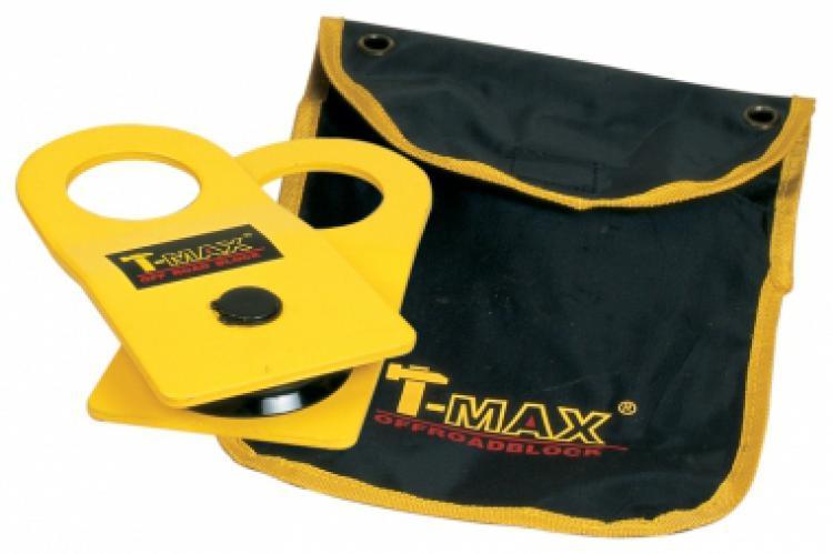 T-max Блок-полиспаст 8т Россия все города, Украина все города, Белгород