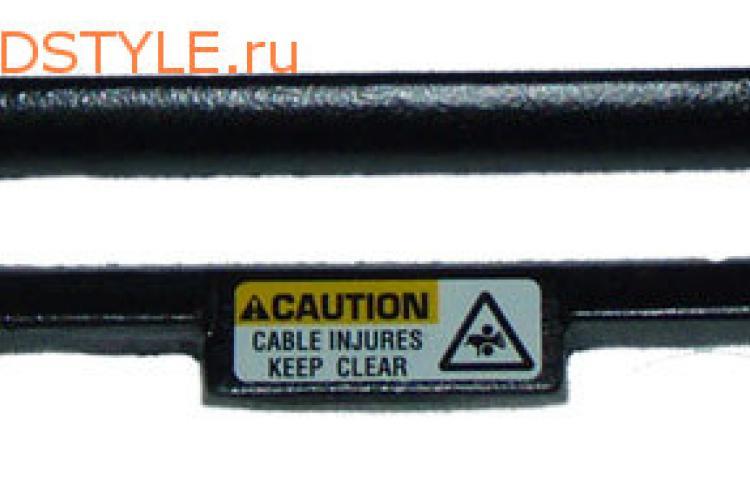 клюз чугунный для лебедки под стальной синтетический трос доставка в россии уфа