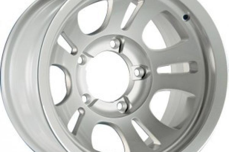 прочный легкий кованый диск на автомобиль уаз белгород пермь пенза кемерово