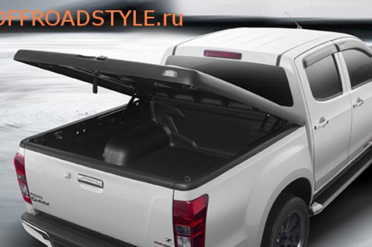Крышка кузова пикапа Mitsubishi L200 белгород псков ростов краснодар киев пермь