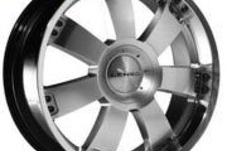 Литые диски ниссан навара Lenso GRANDE-6 18x8,5 белгород москва орел якутия коми