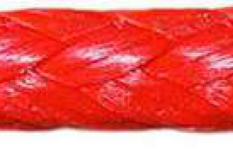 Синтетический трос лирос д про 9мм белгород оренбург уфа казань тюмень якутия
