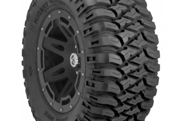 Baja MTZ Radial 325/65 R18 белгород внедорожные грязевые шины на джип москва