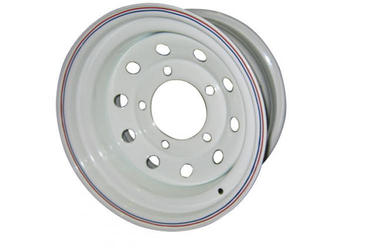 Диск колёсный LAND ROVER, 5x165,1; 7х16; вылет -0 белгород кемерово кострома уфа