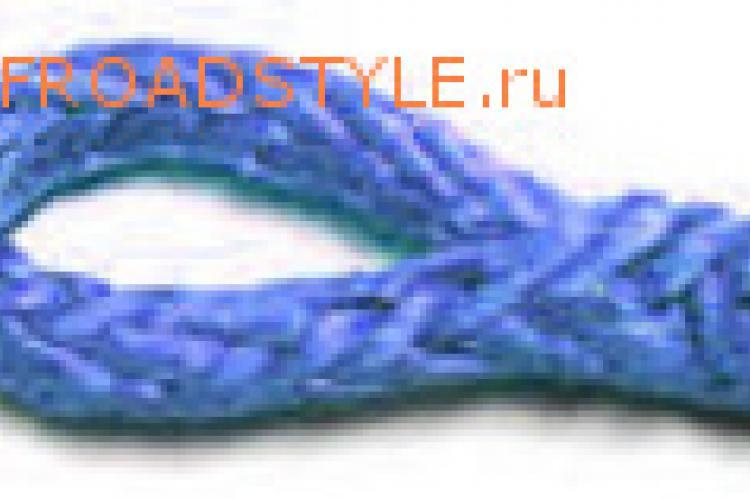 Синтетический трос для атв производства россия доставка в наличии москва воронеж