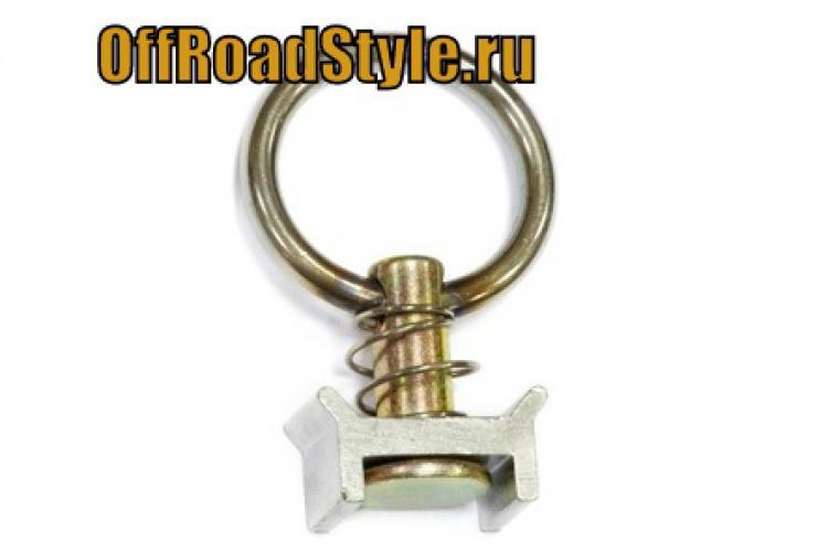 Универсальное крепежное кольцо белгород москва тверь астрахань сочи ялта казань