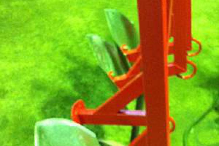 Аналог якоря RJO для лебедки дешево белгород пермь казань москва кострома сочи