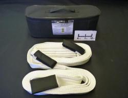 Динамический рывковый трос(лента) 5т20м курить с доставкой во все регионы калуга