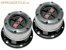 хабы AVM-463 manual Toyota Land Cruiser II/ Prado/ LJ/ KZJ 70,73,71,78 белгород