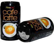 саморазогревающийся кофе еда в дорогу экспедиционное питание Белгород курск