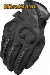 перчатки Mechanix M-Pact® 3 Glove защита суставов защита пальцев белгород москва