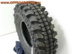 Шины SIMEX Extreme Trekker 35/11.5 R15 шины для внедорожника белгород доставка